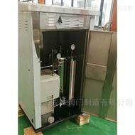 RJC-60L燃气加臭装置
