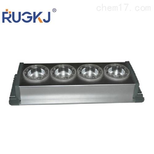 GDF8320LED低顶灯4*3W嵌入式安装
