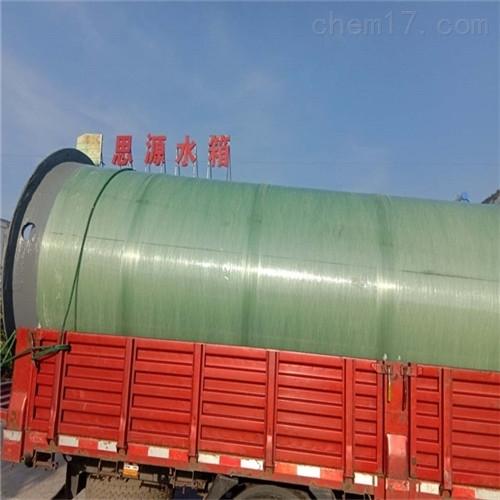农改建设一体化雨污水泵站价格
