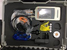 Sigmascope SMP350菲希尔代理电导率仪
