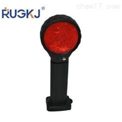 厂家直销DZY5120双面指示灯伸缩式信号灯