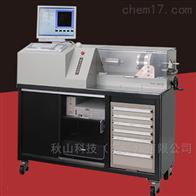 日本jisc螺丝紧固测试仪 NST系列