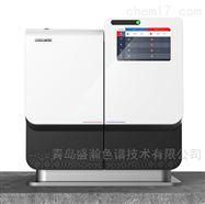 CIC-D300+齐发_鉴黑担保网离子色谱仪