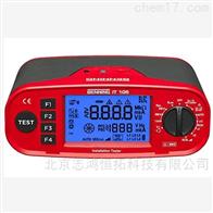473260 DUTESTBenning  测试仪