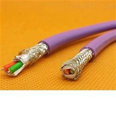 西门子现场通讯电缆