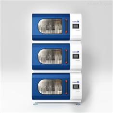 小容量二氧化碳振荡培养箱