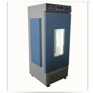 SPX-300B-G光照培养箱