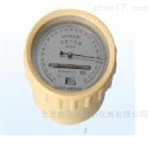 XNDYM3空盒气压表