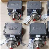 101NN-K45-N4-CIA索爾SOR壓力開關/流量開關源頭直銷