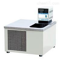 HX-101高低温恒温器