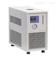 LX-300精密冷水机