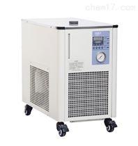 LX-5000精密循环水冷却机