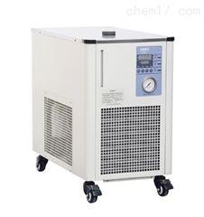 LX-600精密冷水机