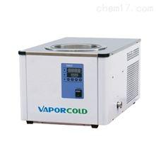 超低温冷阱CT4-80