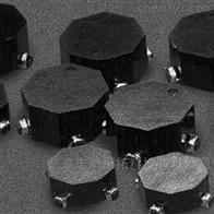 CTX02-12403Coiltronics    电源变压器