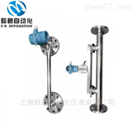 EB5500-B3DS1B2管通式高温型在线密度计厂家供应