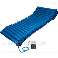 YPD-2·U型医疗防褥疮喷气床垫