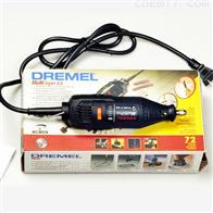 DMdremel   打磨机