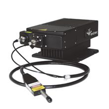 RU120便携式拉曼光谱仪