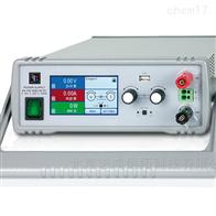 EA-PSI 9750-60 WR 3Uelektroautomatik   电源