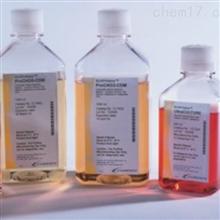 190632LONZA MSCGM-CD 间充质干细胞培养基