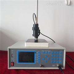 BEST-300C四探针方阻电阻测试仪