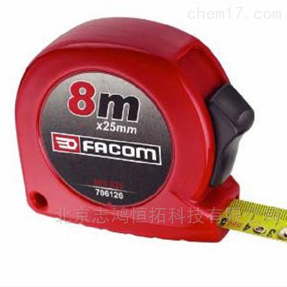 facom    工具