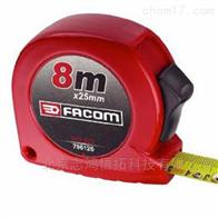 R2NANOfacom    工具