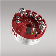 5437A丹麦PR  二线制 HART 7 温度变送器
