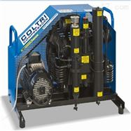 MCH13etMCH13ETSTADARD意大利科爾奇打氣泵