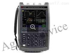 N9330B频谱仪维修