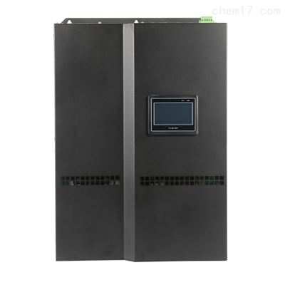 ANAPF400-380/B有源电力滤波器壁挂式低压用电能质量治理