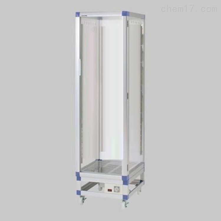 进口玻璃器具用干燥器 加热设备