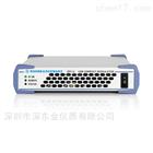 SFC-U USB數字信號發生器