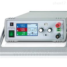 德国 施德凯 STECA 控制器 XTH 5000-24