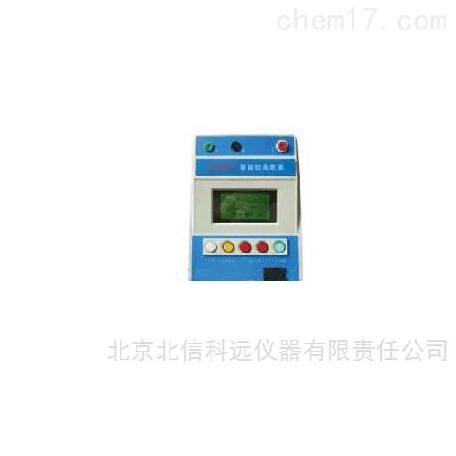 数字式绝缘电阻测试仪 绝缘电阻吸收比检测仪 绝缘材料电阻极化指数测定仪 电器设备绝缘电阻吸收比检测仪