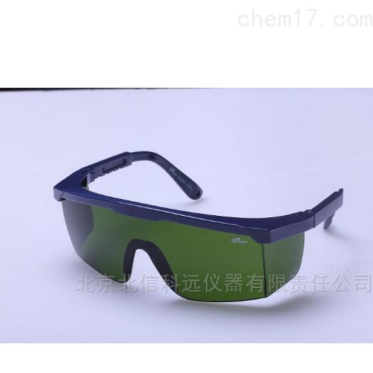 气焊防护眼镜 防紫外线眼镜 强光防护眼镜