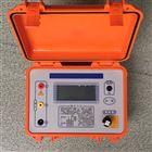 ZOB1000V绝缘电阻测试仪