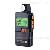 V-AQS 72 CT / 5 A 1601EBEgossen 电流表