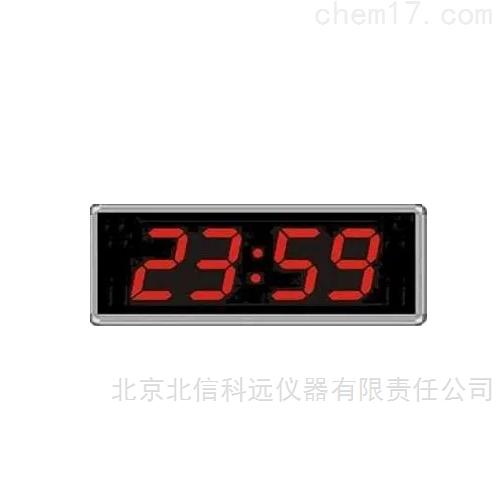 计时器 自动数字计时器 三点控制计时器