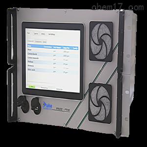 EDK 9500傅里叶红外光谱催化温室气体分析仪