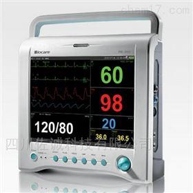 PM-900型 多参数监护仪