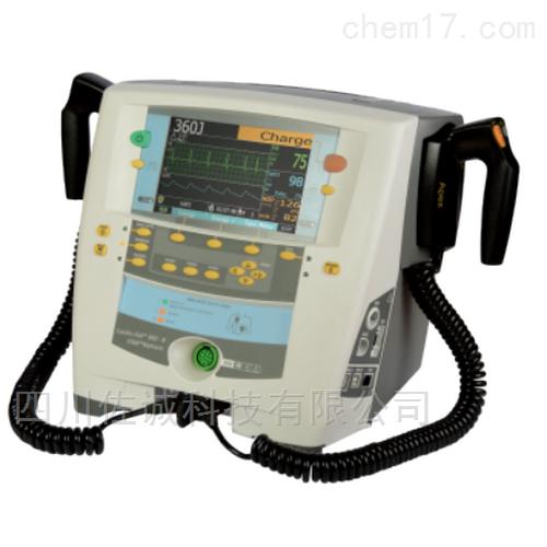 CA360-B型 除颤监护仪