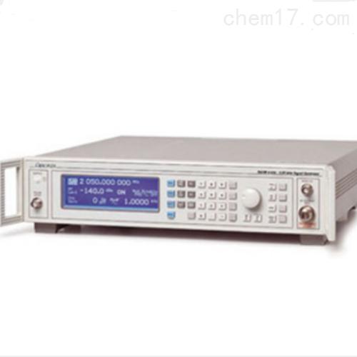 信号发生器射频信号源美国艾法斯AEROFLEX