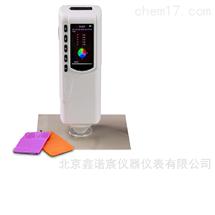 XNC-DK6手提式多功能色差仪
