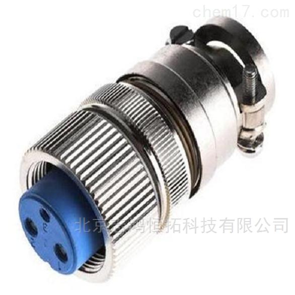 供应瑞士maag齿轮泵 DFS 23-4