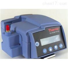 美国赛默飞PDR1500 PM2.5粉尘检测仪