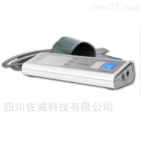 RBP-6100型脉搏波血压计