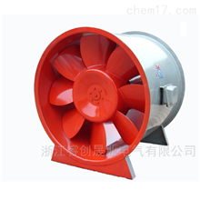 SWF-I-2.5,SWF-I-3混流式风机