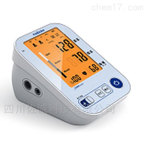RBP-9801型脉搏波血压计